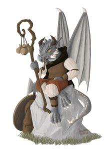 dragons_montagne